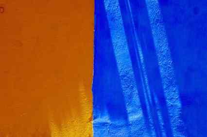 Colours of Oaxaca2