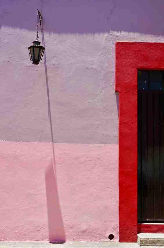 Colours of Oaxaca4
