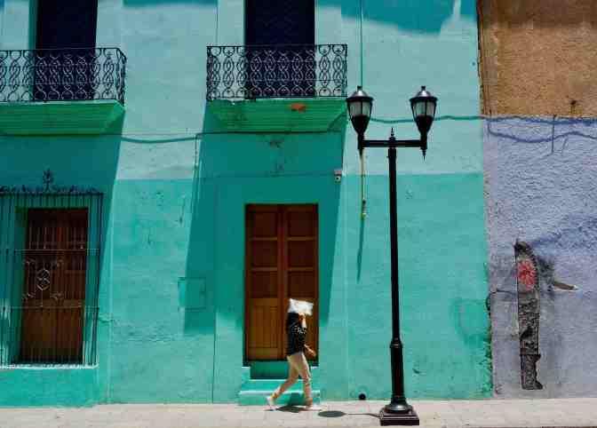 Colours of Oaxaca5