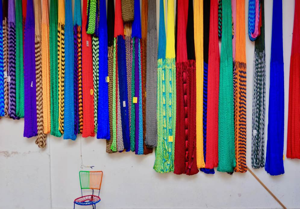 Colours of Oaxaca8