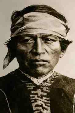 Mapuche2