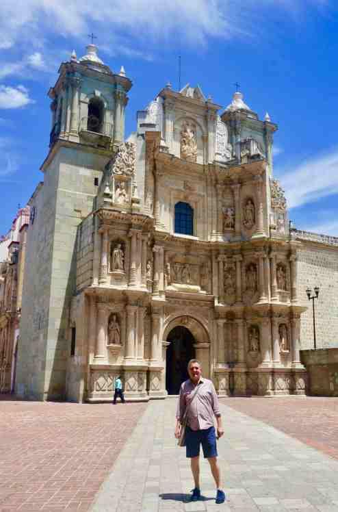 Oaxaca10