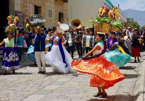 Oaxaca4