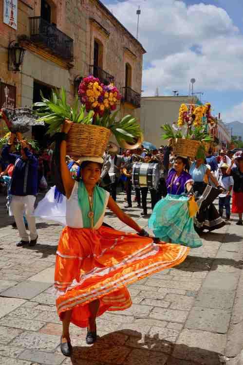 Oaxaca5