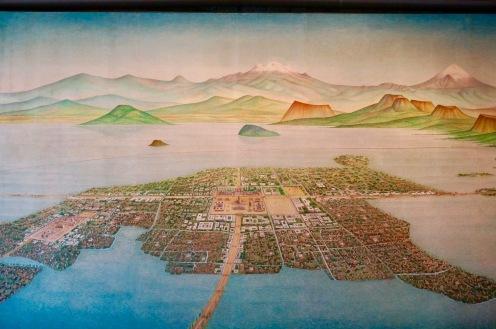 Tenochtitlan1
