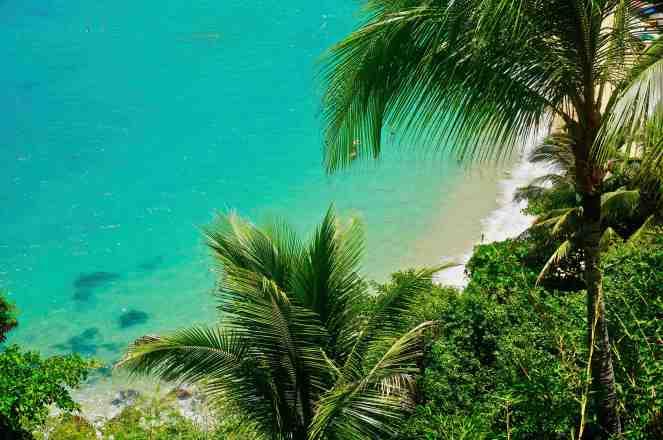 Playa15