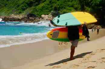 Playa7