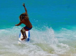 Playa9
