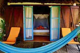 cabana6