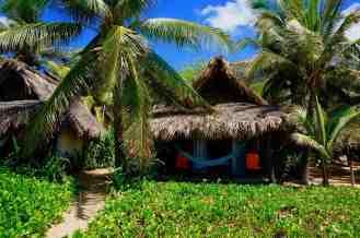cabana8