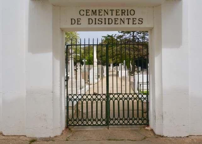 Cementerio 6