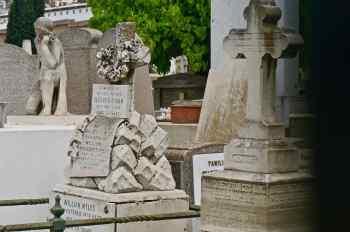 Cementerio 8