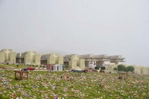 Cementerio4