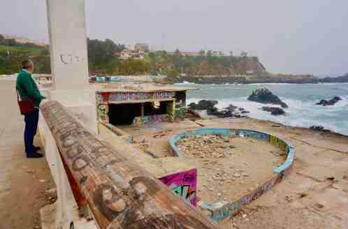 Playa Ancha1