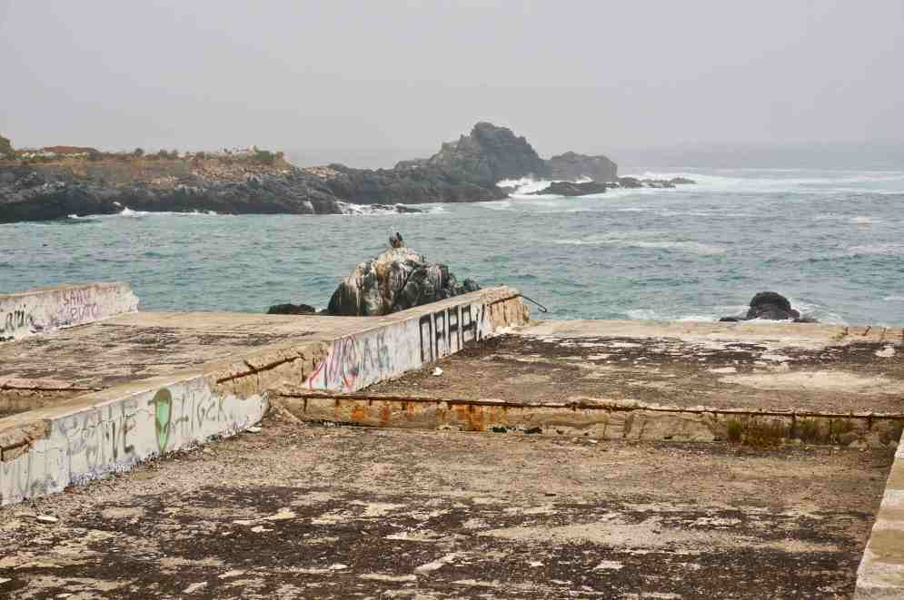 Playa Ancha2