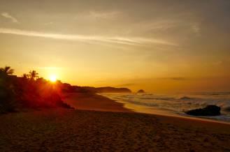 Sunrise1_LOW