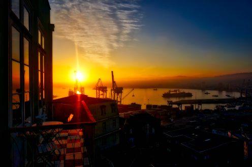 Sunrise2_22.9.18