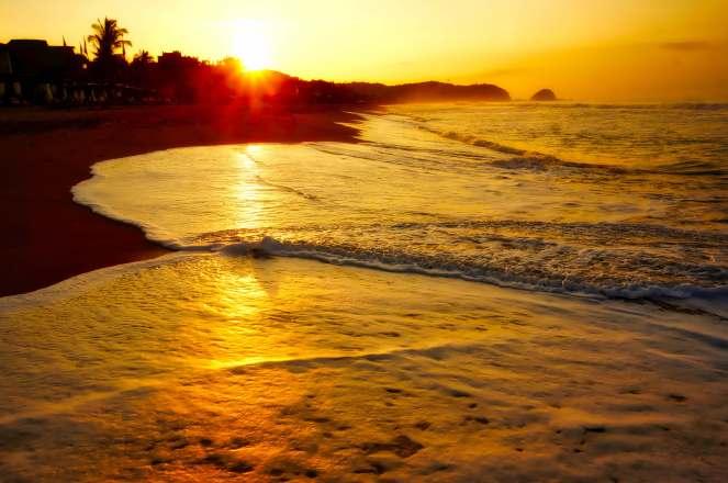 Sunrise2_LOW