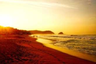 Sunrise3_LOW