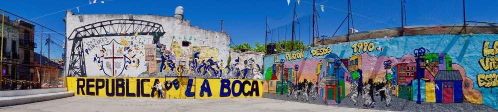 BOCA9