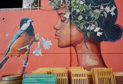 graffiti13