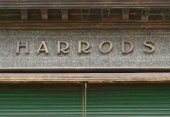 harrods4