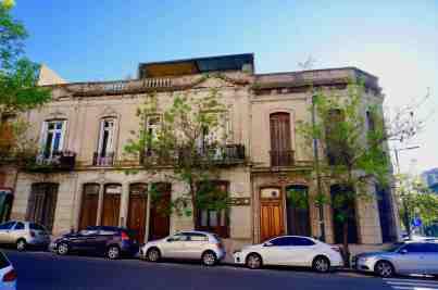 house30_whole top floor