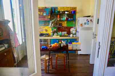 house7_kitchen