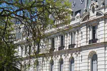 palacio13