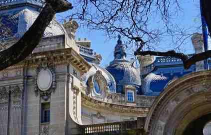 palacio17