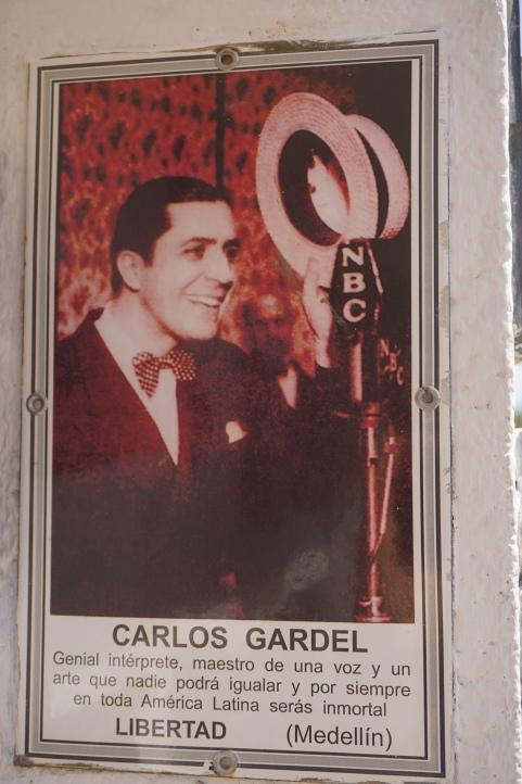 Gardel11