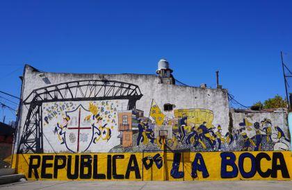 República10