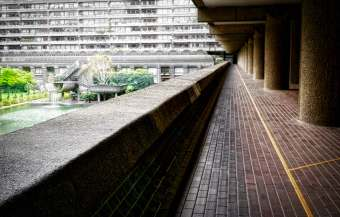 barbican11