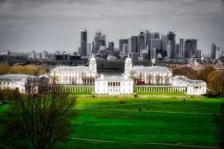 Greenwich10