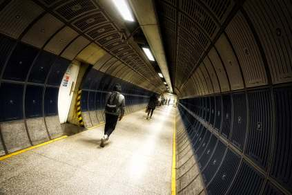 Greenwich15