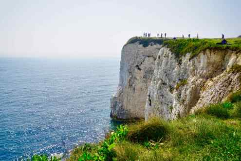 Old Harry2