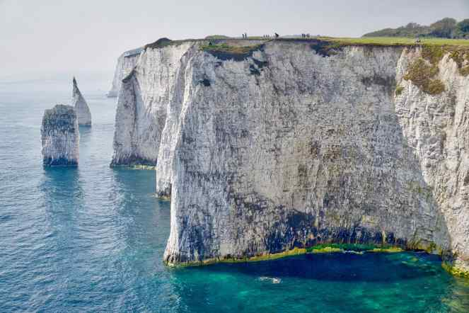 Old Harry5