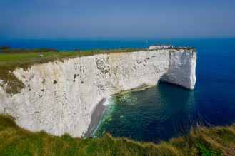 Old Harry7