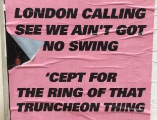 London Calling2