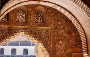 alhambra15
