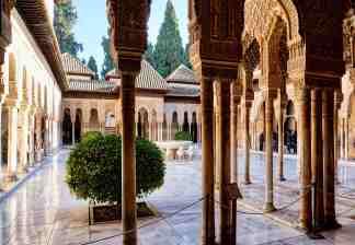 alhambra17