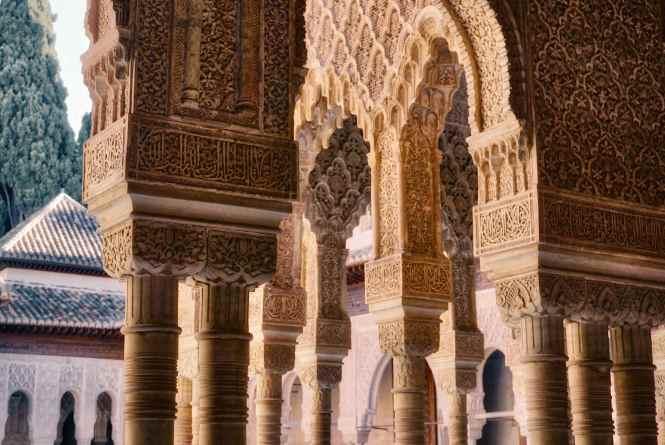 alhambra18